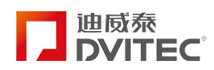 Shenzhen D-vitec Industrial Co.,Ltd.